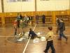 Halové polétání Vilémov 2008