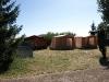 Tábor Raná 2009