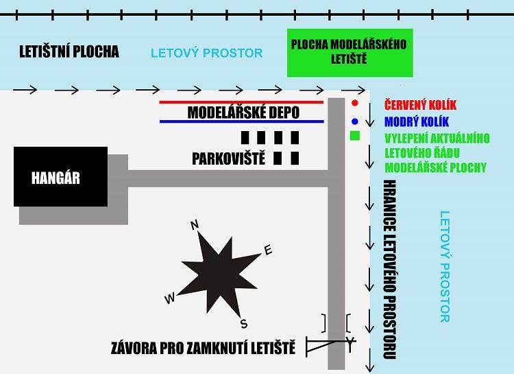 nová-verze-letiště2