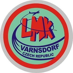 thumbnail_LMK-VARNSDORFnncb